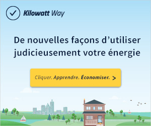 ieso kilowattway toolkit web box french